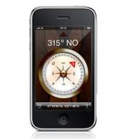 Buy cheap Newest Compass Phone 3GS 32GB Unlocked With WiFi, Java, MSN and Youtube Facebook product