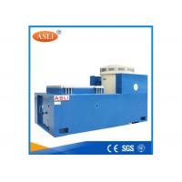 Buy cheap Lab Test Equipment Horizontal High Frequency Vibration Tester from wholesalers