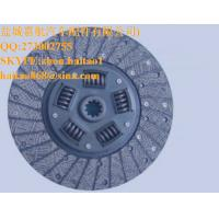 Buy cheap Standard Clutch Kit for Ford Mustang / Mercury Capri 1986-1997 1998 1999 2001 product