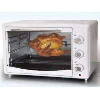 Buy cheap Electric Oven From 9l To 45l from wholesalers