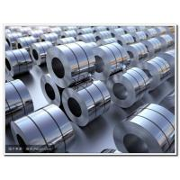Buy cheap Galvanized Steel Coil (0.125-1.3mm) High Zinc Coating Steel Coil or Sheet from wholesalers