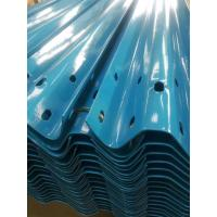 Buy cheap Prepainted GI steel coil / PPGI / PPGL color coated galvanized steel sheet in coil from wholesalers