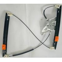 Buy cheap (ventana )elevadora,Electric  window regulator, fensterheber , AUDI  A6 '97-05   OEM:4B0 837 461/462 from wholesalers