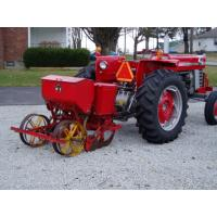 2012 best selling!!!planter for maize