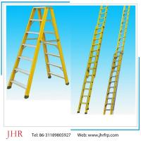 Frp Ladder Ladder Stools Single Straight Ladders Step