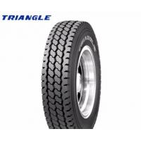 Buy cheap Triangle brand all position dump trucks tyre 12r22.5 13r22.5 315/80r22.5 TR918 from wholesalers
