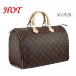 Buy cheap LV M41526 Speedy 30 Handbag from wholesalers