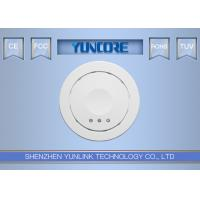 Buy cheap Dual Radio High Power 802.11 AC Access Point Cloud Server Management from wholesalers