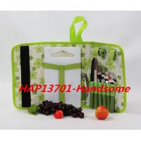Buy cheap 2016 Newest 2 Person Picnic Bag for Family Cheap Picnic Bags product