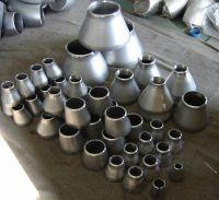 Buy cheap inconel625/alloy625/n06625/W.Nr.2.4856 pipe fittings-elbow,tee,reducer,stub end from wholesalers