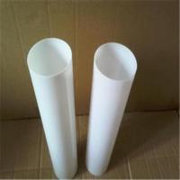 Buy cheap PTFE/Teflon  tube from wholesalers
