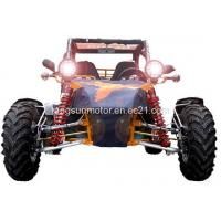 Buy cheap 1100cc EEC Go Kart/Go Cart/Dunebuggy/Beach Buggy from wholesalers