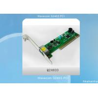Buy cheap wavecom gsm module from wholesalers