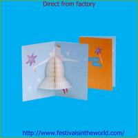 Buy cheap 2014 new wedding card good idea for wedding invitation from wholesalers