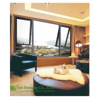 Residential aluminum windows quality residential for Residential windows for sale