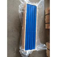 Buy cheap Gas Protective Magnesium Welding Wire , Az92a Filler Rod  Stable Feasibility from wholesalers
