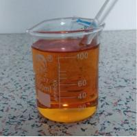 Buy cheap Cutting Cycle Injectable Boldenone Steroid , Boldenone Undecylenate Equipoise CAS 13103-34-9 from wholesalers