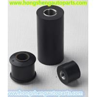 Buy cheap AUTO CR RUBBER BONDED METAL FOR AUTO SUSPENSION SYSTEMS product