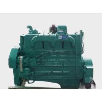Buy cheap Cummins NTA855 Series Engine for Marine NTA855-M400 from wholesalers