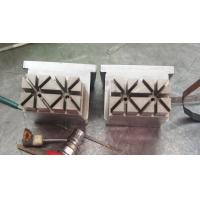 Buy cheap Custom cold runner system injection molding , High precision moulds from wholesalers