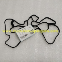 Buy cheap Volvo Penta Oil Cooler And Oil Filter Gasket 20459203 20459203 from wholesalers