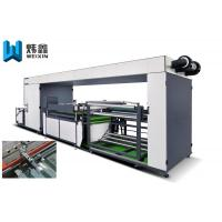 China T - Shirt Auto Screen Printing Machine / Non Woven Bag Screen Printing Machine on sale