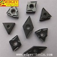 Buy cheap Cemented Carbide Indexable Inserts from wholesalers