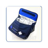 Buy cheap Thermos Insulated Soft Lunch Tote Cooler Bag product