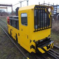 Buy cheap frequency ACElectric locomotive locomotive product