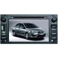 Buy cheap ISUN 2 DIN 7 Touch Screen Car Entertainment System for Ford Focus (TS7971) from wholesalers