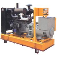 Buy cheap 20KW~1800KW Cummins & Perkins & Volvo diesel generator manufacturer (Factory directly sale) from wholesalers