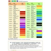 Buy cheap supply ceramic high temperature unglaze color pigment BS720 WITH 1250c in Spain and Italy from wholesalers