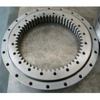 Buy cheap I.562.25.15.D.1 slewing bearing,I.562.25.15.D.1 slewing ring,I.562.25.15.D.1 bearing from wholesalers