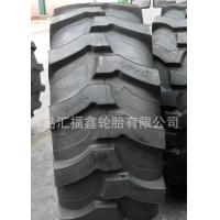 Buy cheap R-4 PATTERN TYRE 17.5L-24 from wholesalers