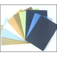 Buy cheap UL- 94 - V0 Test Phenolic Resin Phosphorus For FR - 4 Copper - Clad Plate CW - G100 from wholesalers