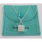 Buy cheap Wholesales tiffany jewelry, Cheap tiffany & co jewelry silver tiffany replica from china from wholesalers