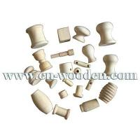 China Wooden Knob on sale