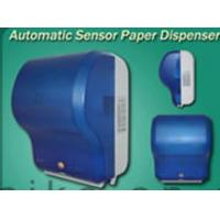 Buy cheap sensor paper dispenser, touch free towel dispenser from wholesalers