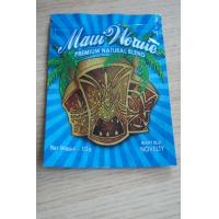 China Natural Blend Berry Blue Herbal Incense Packaging 10g Maui Wowee Premium on sale