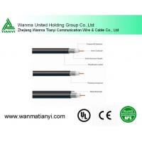 Buy cheap Rg500 Coaxial Cable product