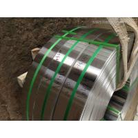 Buy cheap Cold Rolled 420J2 Stainless Steel Strips ASTM A240 3Cr13 Stainless Steel Roll from wholesalers