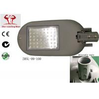 Buy cheap Bright 10000lm Led Street Lighting Fixtures High Power LG Chip SMD 3535 from wholesalers