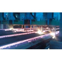 Buy cheap R8M 2 Strands CCM Continuous Casting Machine / Continous Casting from wholesalers