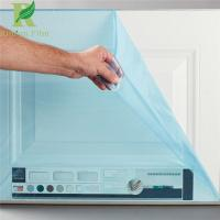 Buy cheap 0.03-0.2mm Adhesion Protective Film for Coated and Uncoated Metals from wholesalers