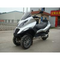 Buy cheap China Trike250CC01 from wholesalers