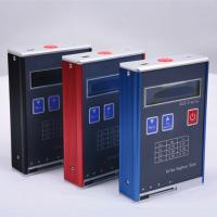 Buy cheap Digital Electronic Portable Surface Roughness Tester Price from wholesalers