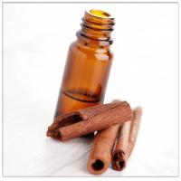 Buy cheap Natural & Therapeutic Grade Cinnamon Bark Essential Oil For Aromatherapy Diffuser from wholesalers