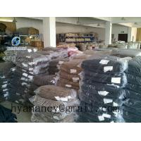 Buy cheap mattress cover from wholesalers