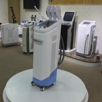 Buy cheap Portable IPL hair removal machine.IPL RF equipment.ON sale from wholesalers