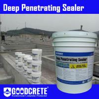 Buy cheap Permanent Crystalline Concrete Waterproofing for various pools from wholesalers